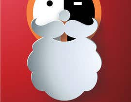 laiconas tarafından Christmas Card project için no 21