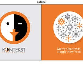 fototo tarafından Christmas Card project için no 53