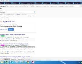 #4 cho www.camslutshub.com bởi ProfitBySERP