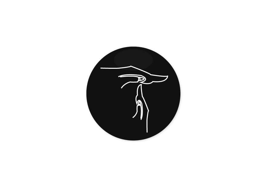Penyertaan Peraduan #                                        27                                      untuk                                         Design a Logo for house cleaning company