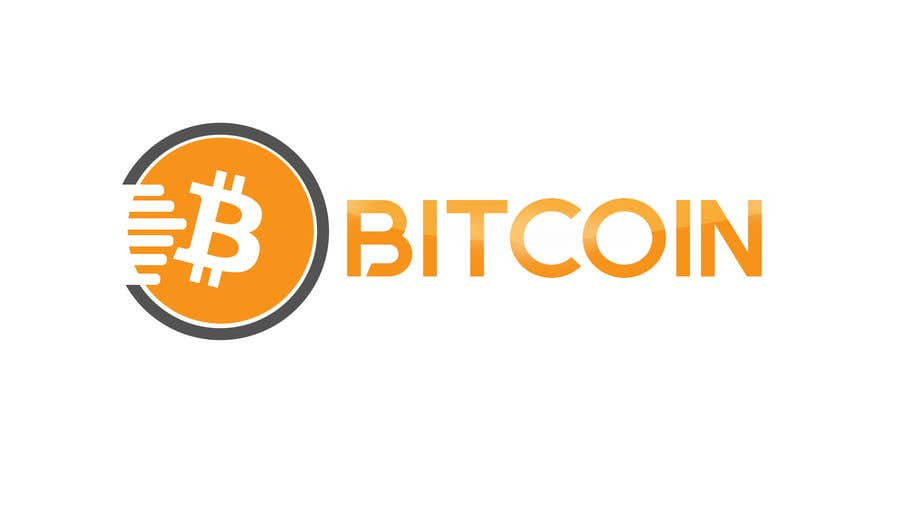 Конкурсная заявка №39 для I need some Graphic Design - Bitcoin