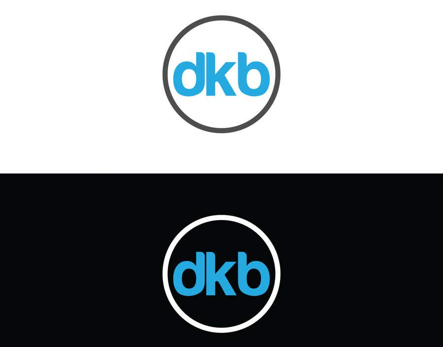 Entry #32 by mostak247 for Design a logo for Instagram profile
