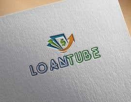 #55 for Logo Design for Loan Website -- 2 by Sayem2