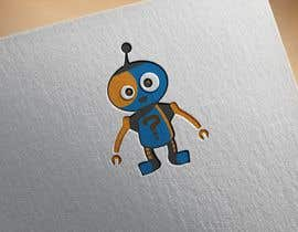 #202 for Design Logo AND Banner for new website Quiz.bot by givelogo