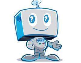 #92 for Design Logo AND Banner for new website Quiz.bot by sabbirhossaino