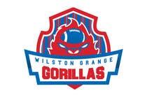 Graphic Design Contest Entry #147 for Logo Design for Wilston Grange Australian Football Club