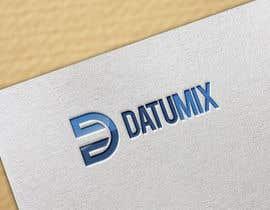 #421 для Design Our Company Logo от SigitJr