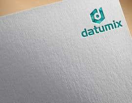 #311 для Design Our Company Logo от logovictor19