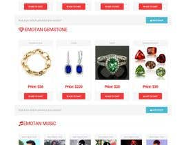 mstsalma7 tarafından Business Website için no 1