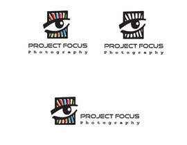 margood1990 tarafından Logo Design - Photography & Creative Services için no 103