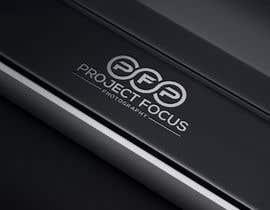 badolahmed599 tarafından Logo Design - Photography & Creative Services için no 44
