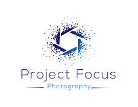alaa707 tarafından Logo Design - Photography & Creative Services için no 155