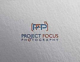 tonugraphics tarafından Logo Design - Photography & Creative Services için no 174