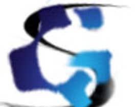 #2 для Разработка логотипа for general-soft.by от Matr107x