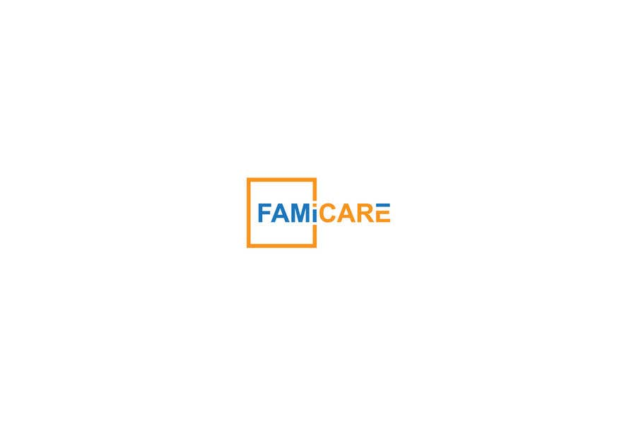 Contest Entry #221 for Medical Clinic logo and favicon