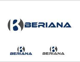 momotahena tarafından Design a Logo for a website için no 84