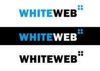 Bài tham dự #71 về Graphic Design cho cuộc thi Design a Logo for Whiteweb