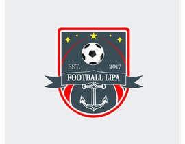 pankajneoarks tarafından Logo Design for a Football Club için no 34