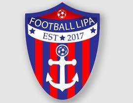 pankajneoarks tarafından Logo Design for a Football Club için no 42