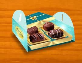 shinydesign6 tarafından Design a beautiful Box Packaging için no 8