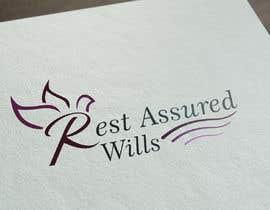 #140 untuk Logo for Rest Assured oleh imagencreativajp