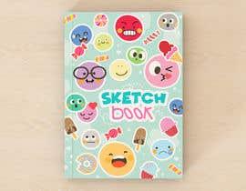 crazyteoh tarafından Sketch Book for Girls için no 47