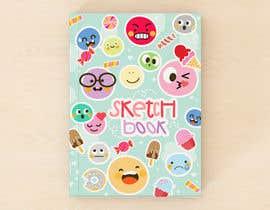 crazyteoh tarafından Sketch Book for Girls için no 50