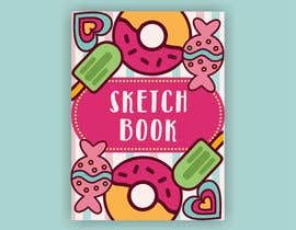 evanpv tarafından Sketch Book for Girls için no 45