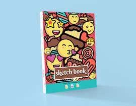 pulkitssxd tarafından Sketch Book for Girls için no 37