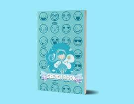 pulkitssxd tarafından Sketch Book for Girls için no 40