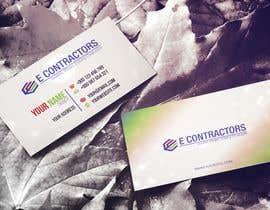 #243 pёr Design a Business Package nga PKShanto345fl