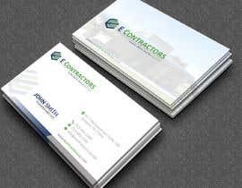 #249 pёr Design a Business Package nga RIMON705