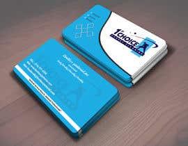 #45 Design some Business Cards részére mehedihasansogib által