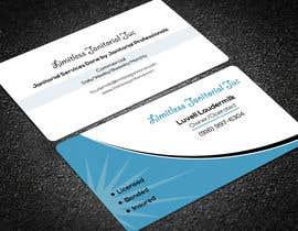 #44 Design some Business Cards részére rtaraq által