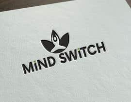 "#336 for Design a Logo for a Yoga/meditation centre named ""Mind Switch"" by TrezaCh2010"