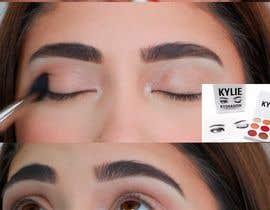 Nro 6 kilpailuun Tutorial on How to Apply Makeup Using the Latest Trends käyttäjältä miroxi