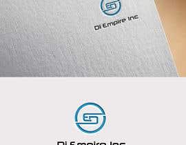 creativebooster tarafından Design a Logo for Di Empire için no 252