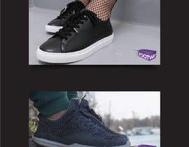 #48 for Find and produce shoe images for Facebook and Google Ads by prakash777pati
