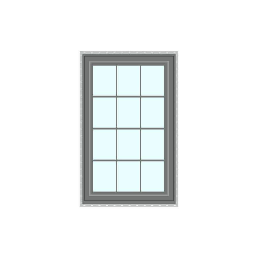 Příspěvek č. 3 do soutěže Design Windows/Doors/Patios Images/Vector Clip Art