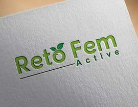 #64 for Reto Fem Active by rakibahammed660