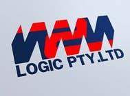 Bài tham dự #215 về Graphic Design cho cuộc thi Logo Design for M2M Logic Pty Ltd