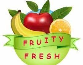 #33 for Design a Logo for fruit company af BingoBoy07