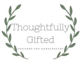 #79 for Design a Logo for Ecommerce Gift Boutique-More jobs to come after this! by hollycuthbert