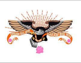 #145 para Design a Logo For a Motivational Speaker por mehedihasan4