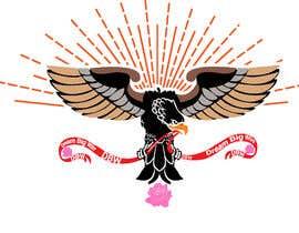 #146 para Design a Logo For a Motivational Speaker por mehedihasan4
