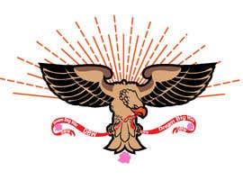 #147 para Design a Logo For a Motivational Speaker por mehedihasan4