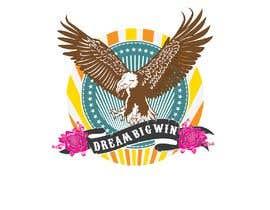 #144 para Design a Logo For a Motivational Speaker por jericksonhatulan