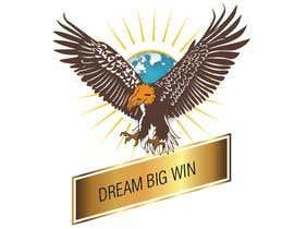 #163 para Design a Logo For a Motivational Speaker por LbTouha