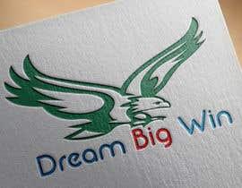 #167 para Design a Logo For a Motivational Speaker por SaajanD