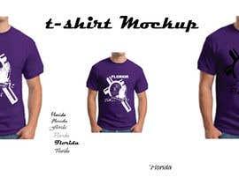 #8 for Church T-shirt Design by designlover1